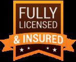 cropped-licensed-insured-png-transparent